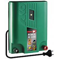 Электропастух  POWER М 1200