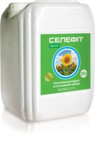 Гербицид Селефит, КС 20 л, UKRAVIT