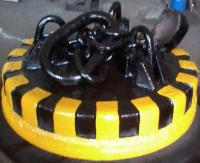 Шайба электромагнитная М42