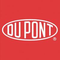 Средства защиты DuPont