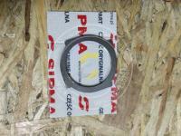 Кольцо валика муфты пробуксовки Сипма Z224
