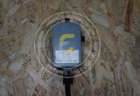 Блок электроники вязалки шнурком Клас Роллант 42-44-62 бу