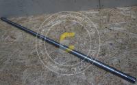 Вал подавателя длинный L1190 Клас Роллант 46 66 160