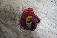 Дорожка вязалки D35 эксцентрик Вельгер 45-63-630-73-830