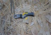 Прижим нитки 3-я пластина чистик Сипма Z224