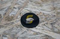 Втулка подшипника и мерчика со срезом Фамарол Z511