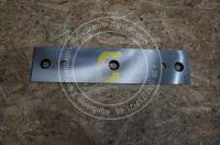 Нож противорежущий камеры Дойц Фар-400-440-460