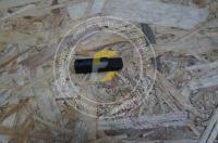 Палец собачки диска включения вязалки Сипма Z224