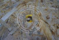 Втулка дистанционная клыка Фамарол Z511