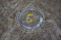 Шайба дистанционная планетарки 1мм Фамарол Z511