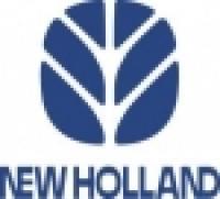 Звездочка Z40 привода граблин Нью Холланд