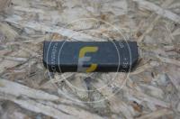 Камень сухарик муфты пробуксовки Сипма Z224