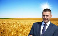 Оптимізація вирощування пшениці озимої