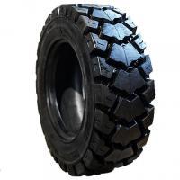 10 x 16.5 14PR Бескамерная шина для погрузчиков - ADDO