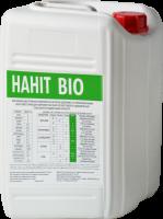Удобрение НАНИТ  Bio 20 л