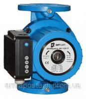 GHNbasic 80-120F (PN10) Насос циркуляционный IMP Pumps
