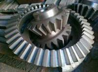 Металлообработка на ЧПУ фрезерных и токарных станках