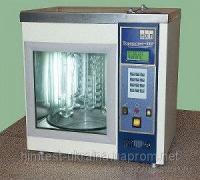 Термостат для определения вязкости КВ-002