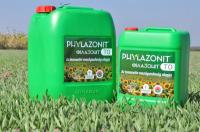 Бактериальное удобрение Phylazonit