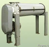 Продам машину для увлажнения зерна марки А1-БШУ-2