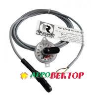 Проводная телеметрия Gaslin для rochester gauges