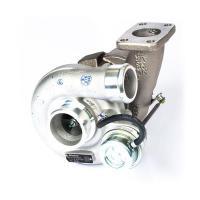 Турбокомпрессор 2674A071 двигатель Perkins