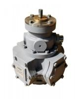 Расходомер для ГРК Gaslin gsl-625 lpg fm1. АГЗС