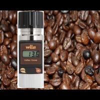 Влагомер кофе Wile Coffee