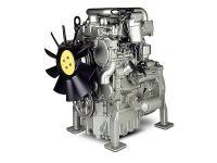 Дизельный двигатель GJ65605U двигатель Perkins