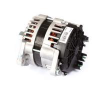 Генератор 24V, 75A T416234 двигатель Perkins