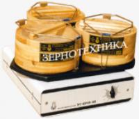 Рассев лабораторный У1-ЕРЛ-10-02