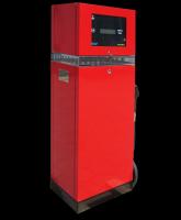 Колонка топливораздаточная Шельф 100 1 КЕД-50 (90)-0,25-1-1ВК