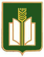 Семена подсолнечника Оскил ин-т им. Юрьева