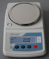 Лабораторные весы от 0,001 грамма II Класс точности