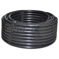 Лента капельного полива ENDER диаметр 16 мм, 6 мил, 33 см, 200 м