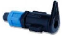 Стартер для шланга LFT CT 0217