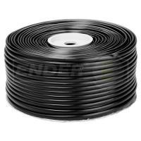 Лента капельного полива ENDER диаметр 16 мм, 8 мил, 33 см, 1000 м.п.
