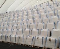 Пошив полипропиленовых упаковок