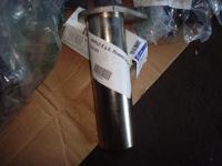 Палец цилиндра каретки 036489 Merlo