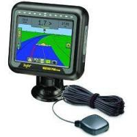 Навигация TeeJet Matrix Pro 570 GS