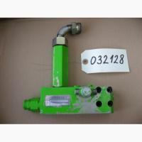 Клапан 032128 Merlo