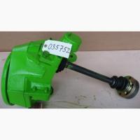Бортовой редуктор 035752 Merlo