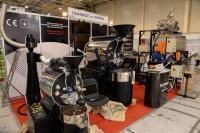 Изготовление оборудования для перерабатывающей промышленности