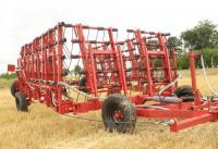 РЕАЛ - Комплекс для внесения в почву минеральных удобрений и средств защиты растений