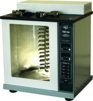 Термостат лабораторный ТВП-2а