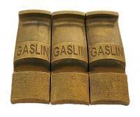Лапки для газораздаточных пистолетов 3-ох лапочных, 4-ох лапочных, OPW, LPG, Gaslin, Shelf