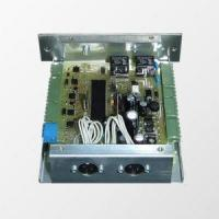 Контроллеры ТРК (топливо-раздаточных колонок)