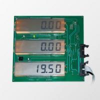 Разработка и изготовление электронного оборудования для производства и модернизации ТРК