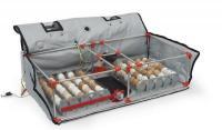 Инкубатор для яиц Broody Double Micro Battery 90 Влажность, аккумулятор