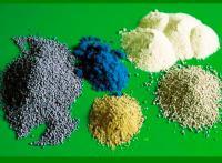 Удобрения оптом: селитра, нитроаммофоска, карбамид, КАС и другие